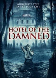 Image Hotel of the Damned
