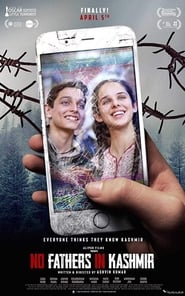Watch No Fathers in Kashmir (2019)