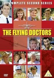 The Flying Doctors Season 2 Episode 28