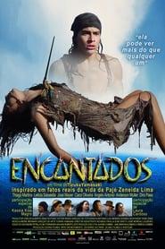 مشاهدة فيلم Encantados مترجم