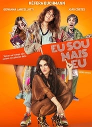 Eu Sou Mais Eu (2019) Online Cały Film Zalukaj Cda