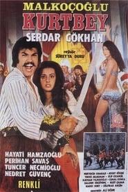 Malkoçoğlu Kurt Bey 1972