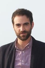 Jon Plazaola