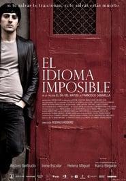 El idioma imposible 2010