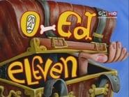 Ed, Edd y Eddy 3x18