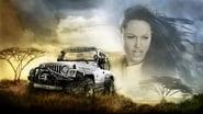Lara Croft : Tomb Raider, le berceau de la vie en streaming