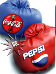 Coca vs Pepsi : le combat du siècle