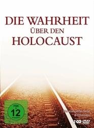 Die Wahrheit über den Holocaust 2014