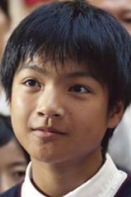 Kenta Motoyashiki