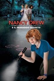 Nancy Drew e il passaggio segreto 2019
