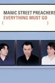 Manic Street Preachers - Everything Must Go