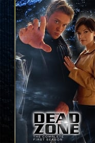 The Dead Zone Season 1 Episode 1