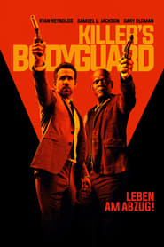 Killer's Bodyguard - Kostenlos Filme Schauen