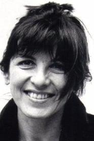 Roxana Berco
