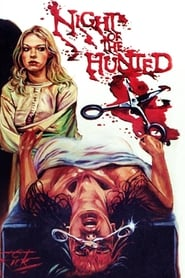 The Night of the Hunted (1980) Netflix HD 1080p