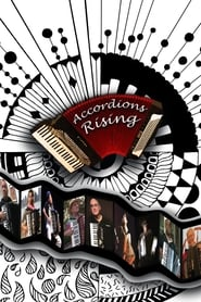 Accordions Rising (2015) Online Cały Film CDA Zalukaj