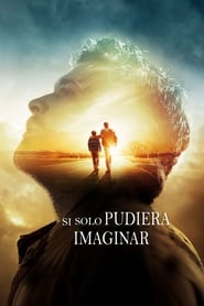 Si solo pudiera imaginar (2018) BRrip 720p Latino-Ingles