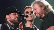 EUROPESE OMROEP | Bee-Gees: One Night Only