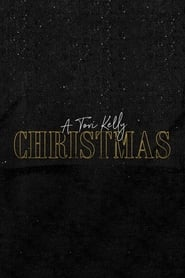 A Tori Kelly Christmas – Live From Capitol Studios
