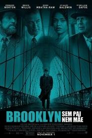 Brooklyn – Sem Pai Nem Mãe