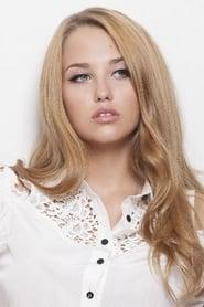 Aglaya Shilovskaya