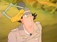 El inspector Gadget 2x11
