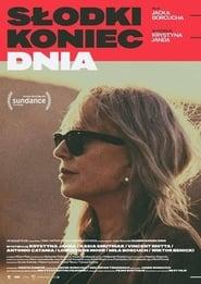 Regardez Dolce Fine Giornata Online HD Française (2019)