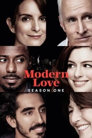 Modern Love Temporada 1 Episodio 1