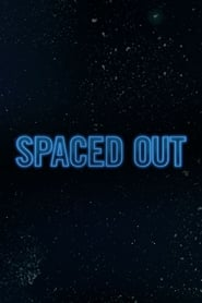 Spaced Out 2012
