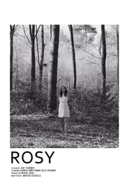 Rosy (2019)