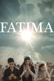 sehen Fatima STREAM DEUTSCH KOMPLETT ONLINE SEHEN Deutsch HD Fatima 2020 4k ultra deutsch stream hd