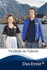 Verliebt in Valerie (2019)