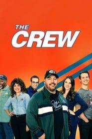 The Crew (2021)