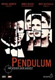 Pendulum – Im Visier der Angst (2001)