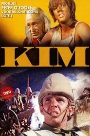 Film streaming | Voir Kim en streaming | HD-serie