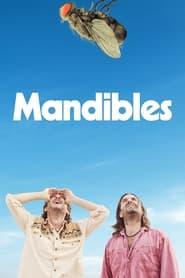 Mandibles (2020)