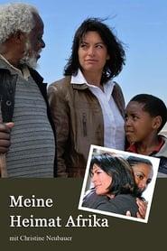 Wer Ist Hanna Ganzer Film Deutsch