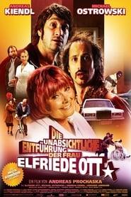 مشاهدة فيلم The Unintentional Kidnapping of Mrs. Elfriede Ott 2010 مترجم أون لاين بجودة عالية