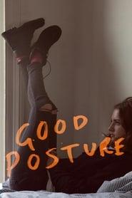 Good Posture (2019) Full Movie Watch Online