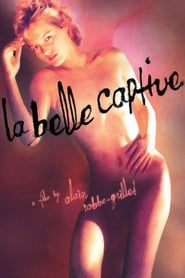 The Beautiful Prisoner 1983 – La belle captive