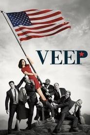 Veep-Azwaad Movie Database