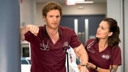 Chicago Med 3x5