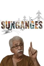 مشاهدة فيلم SunGanges مترجم