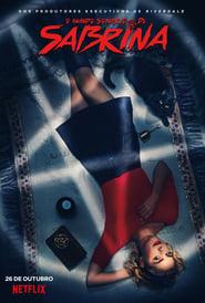 O Mundo Sombrio de Sabrina: 2 Temporada