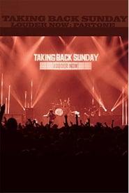 Taking Back Sunday: Louder Now Part One (2006) Zalukaj Online Cały Film Lektor PL CDA