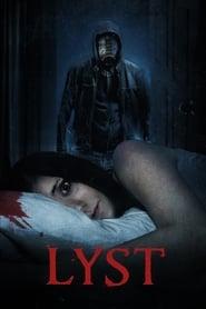 Lust [Swesub]