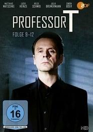 Poster Professor T. 2019