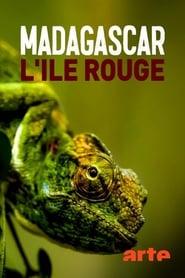 Madagascar, l'île rouge : Le royaume des lémurs catta