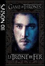 Game of Thrones Saison 8 Episode 2