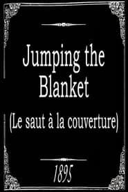 Le saut à la couverture